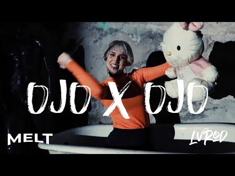 MELT x LvRod - ojo x ojo || MELT Originals #2