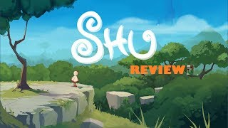 Shu Review (Switch)