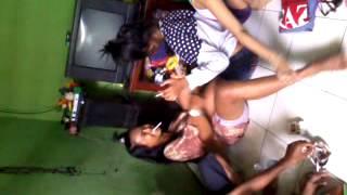 Repeat youtube video Ruteng Punya BEJAT!!