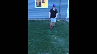 Golf Shots 101: Different Types Of Swings