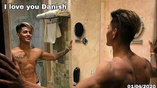 || Miss you Danish bhai || new video ||# Fambruharmy || sakhiya Ne Mainu Mere Maar Diya | |