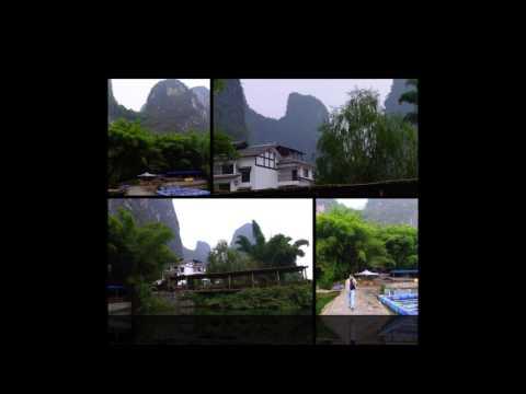 China Slideshow 2012
