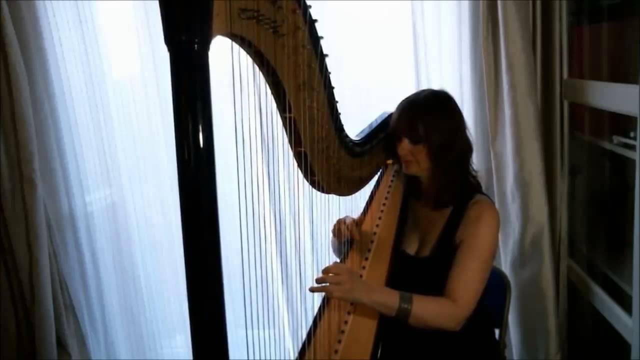 Water Music Handel