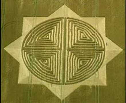 Crop Circles part 2 of 2