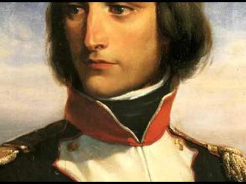 Will Durant--Napoleon the Man