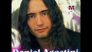 Daniel Agostini - Añoranza - Todas las noches