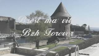 Brest, ma ville