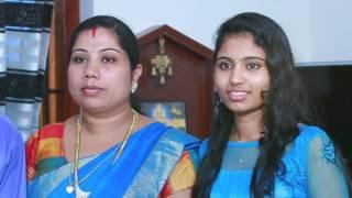 Kerala Wedding Highlights Prajul & Reshma
