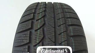 255/55 R18 4x4 CONTINENTAL Winter Contact XL BMW RunFlat(Выполненный заказ 255/55 R18 4x4 CONTINENTAL Winter Contact XL BMW RunFlat Цена - 10000 руб. Интернет-магазин