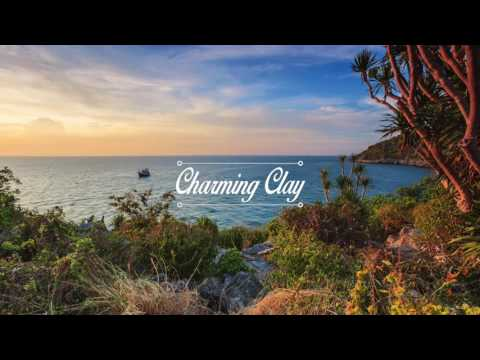 Allies For Everyone - Offshore (Original Mix) | Charming Clay