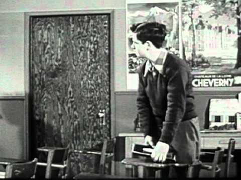 Developing Self-Reliance (1951)