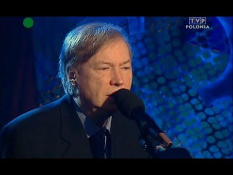 Marek Grechuta – Ocalić od zapomnienia (ostatni występ, 2003)