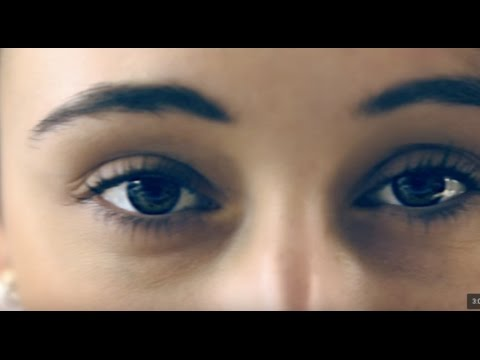 COOLERS & ALCHEMIST PROJECT - Wiem, że Ciebie chcę (2015 Official Video)