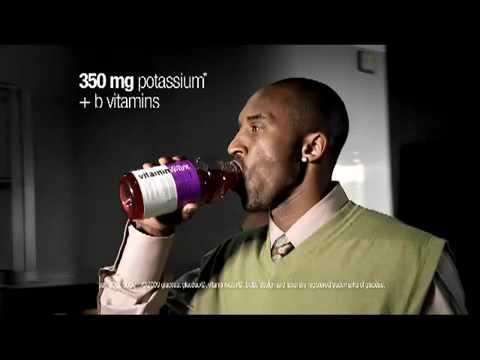 kobe-bryant-vs-lebron-james-vitamin-water