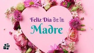 Feliz día de la Madre 👩🦰 💗 Frases para Dedicar || @Oz ́Letras  ✅