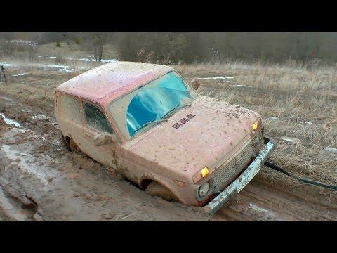 Шевроле Нива размеры, габариты, объемы, клиренс Chevrolet