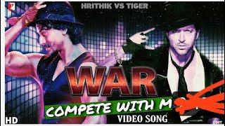 Black Tiger Movie Song || Hrithik Roshan || Sonam Kapoor