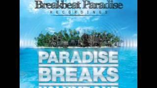 Basement Freaks-Jam in the Jungle (Parker remix)