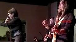 Shima & Khalifah - Setelah Aku Kau Miliki (live2012)