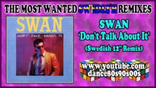 SWAN - Don
