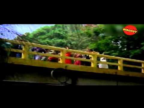 Kaakka poocha | Malayalam Movie Songs | Pappayude Swantham Appus (1992)