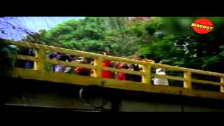 Ka poocha | Malayalam Movie Songs | Pappayude Swantham Appus (1992)