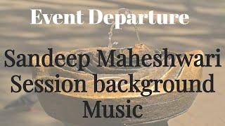 Sandeep Maheshwari background music meditation, Peaceful meditation to relax, calm your mind(2020)