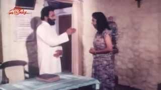 Kolai Iravu Tamil Movie Part 2
