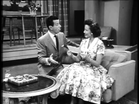A Date with the Angels BROWN DERBY - Betty White