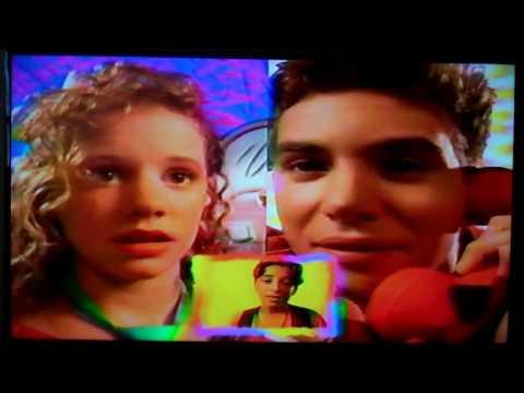 (February 4, 1995) WTXF-TV Fox 29 Philadelphia Kids Commercials