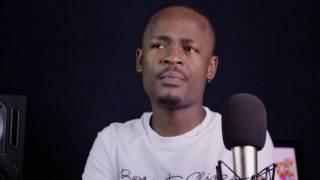 Nuh Mziwanda akizungumzia maisha baada ya Shilole