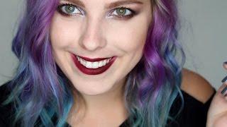 Trend It Up - nová kosmetika - Loutorial + Recenze