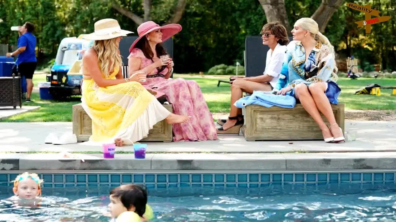 All American Season Premiere Recap: Beverly Hills, That's Where I Want to Be