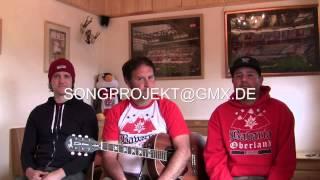 Download Video Scorefor - Südkurve München das sind wir MP3 3GP MP4