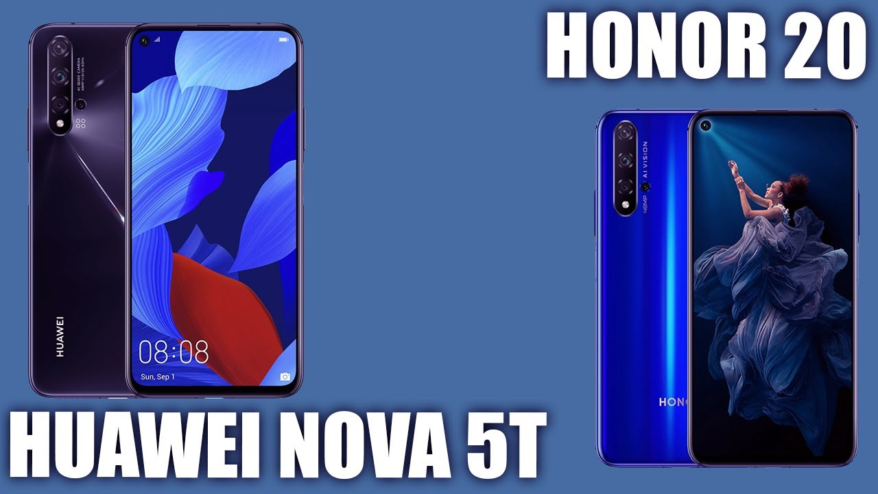 Huawei nova 5t м видео boxberry глазов