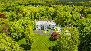 224 Central Drive Briarcliff Manor NY Real Estate 10510