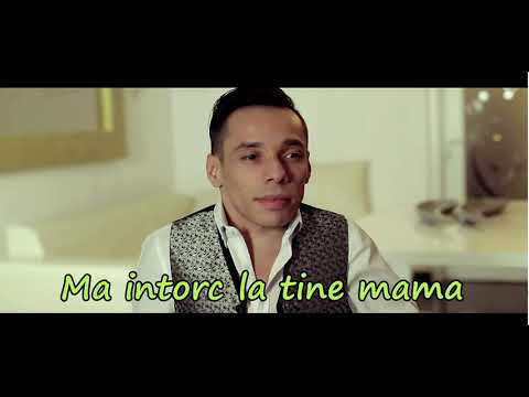 Edy Talent - Ma intorc la tine mama ( Official Track ) + bonus colaj