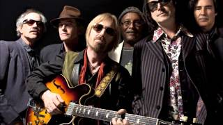 Tom Petty and the Heartbreakers - Power Drunk