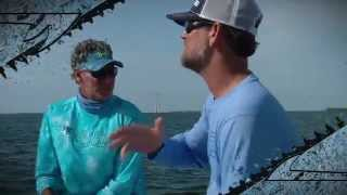 "Into The Blue: ""Key West Marlin Tournament"" 2015 : Season 7 Episode 1"