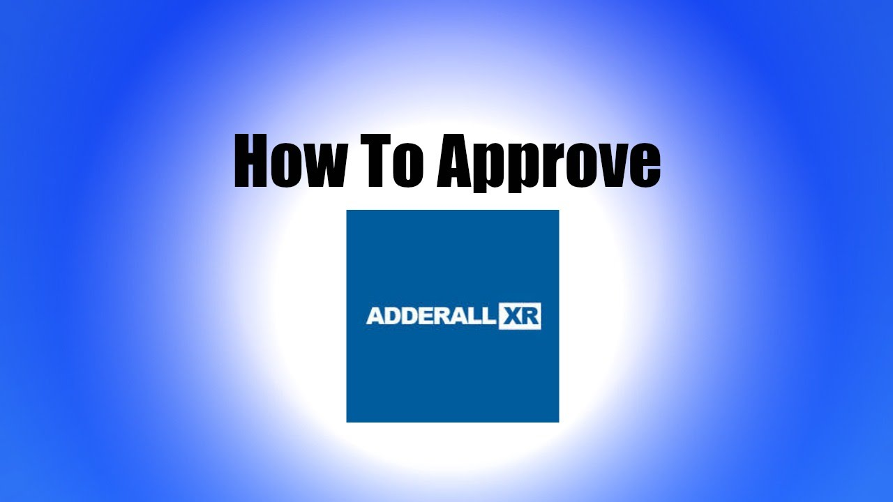 how to get tested for adderall