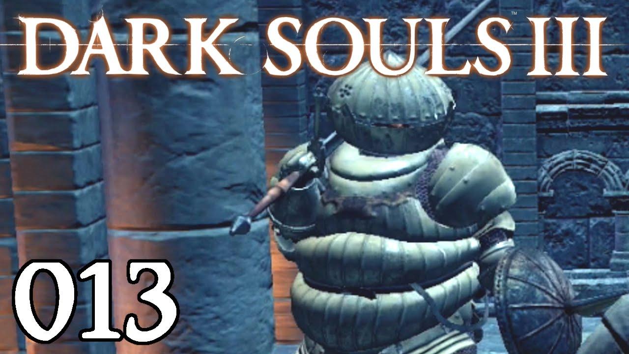 Beweis Der Eintracht Dark Souls 3