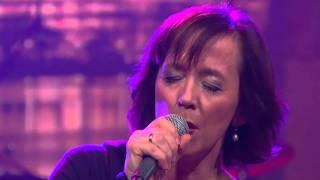 Anne Dorte Michelsen - Før Eller Siden (Live, 2011)