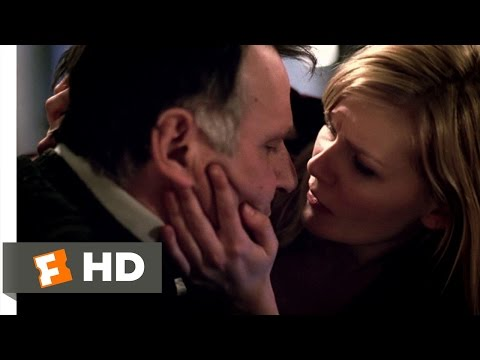 Eternal Sunshine of the Spotless Mind (5/11) Movie CLIP  - I've Loved You For a Long Time (2004) HD