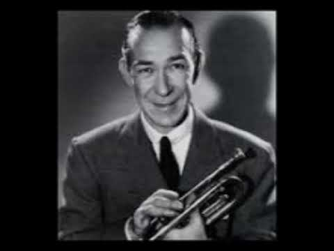MUGGSY SPANIER GUEST EARL HINES -  - LIVE