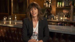 Ray Donovan | Kate Moenning Fan Questions | Season 1