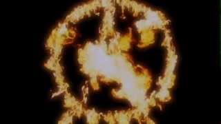 a for amon mashup trailer v for vendetta legend of korra