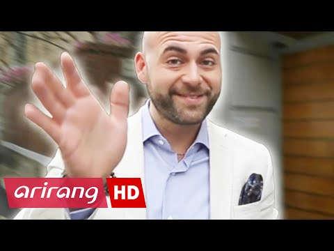 B CRUZE(Ep.2) Giuseppe La Torre, CEO of Borgo Italia Asia Pacific _ Full Episode
