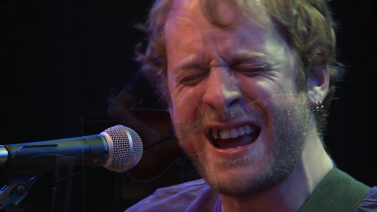 deer-tick-jumpstarting-1019-kink-pdx-live-studio