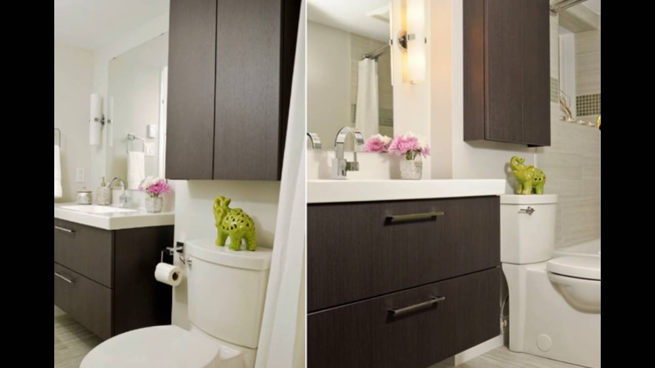 bathroom cabinets next the toilet cabinets 11327