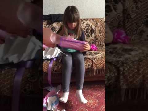 Более 2100 бесплатных детских рамок для фото онлайн